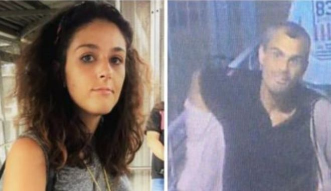 """Θάνατος 26χρονης από την Κύπρο: Το στοιχείο που """"έκαψε"""" τον 34χρονο"""