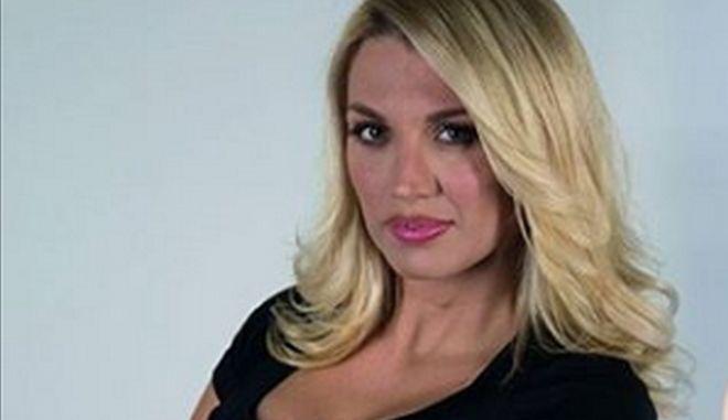Survivor 2: H 'ντροπιαστική' ήττα της Σπυροπούλου και η ερώτηση για τις αισθησιακές ταινίες