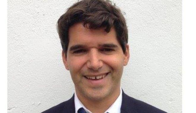 Επίθεση στο Λονδίνο: Νεκρός ο Ισπανός ήρωας με το σκέιτμπορντ