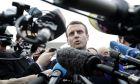 Μακρόν: Η Γαλλία στο πλευρό της Ελλάδας αν απειληθεί από την Τουρκία