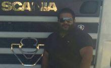'Αυτοκίνητα πέφτουν πάνω μου', τα τελευταία λόγια 38χρονου αγνοούμενου στη Μάνδρα