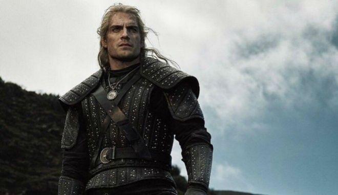 The Witcher: Πρεμιέρα στις 20 Δεκεμβρίου στο Netflix - Το πρώτο full trailer