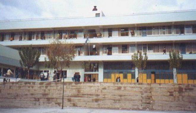 Κρούσμα φυματίωσης σε μαθητή λυκείου στη Σπάρτη
