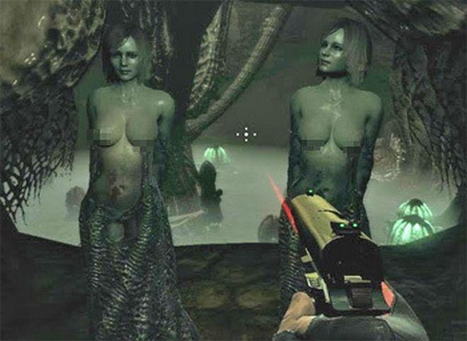 σκηνές σεξ σε βιντεοπαιχνίδια ssbbw κώλο φωτογραφία