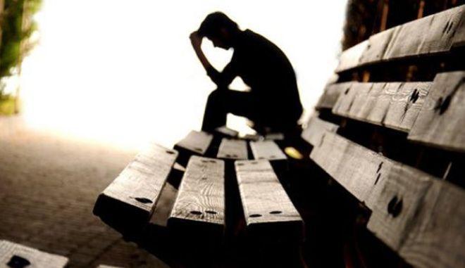 Δωρεάν στήριξη σε ψυχικά πάσχοντες: Παρατείνεται η λειτουργία του Γραφείου Συνηγορίας