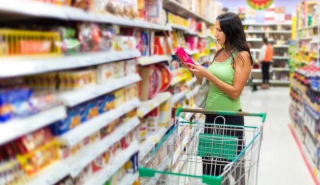 Κυριακή 8 Μαΐου: Ποια σούπερ μάρκετ είναι ανοιχτά (και ποια όχι)