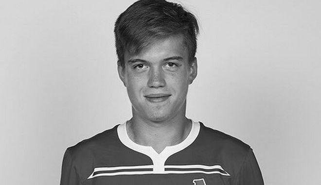 Μυστήριο με 18χρονο ποδοσφαιριστή της Λοκομοτίβ Μόσχας που βρέθηκε νεκρός