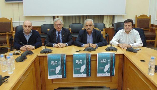 Παγκόσμιο Κύπελλο Ξιφασκίας σήμερα και αύριο στην Κρήτη