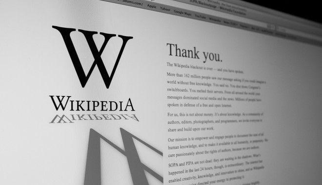 Η Wikipedia έχει γενέθλια - Η ιστορία της, το σύνθημα και η εξέλιξη του λογότυπου