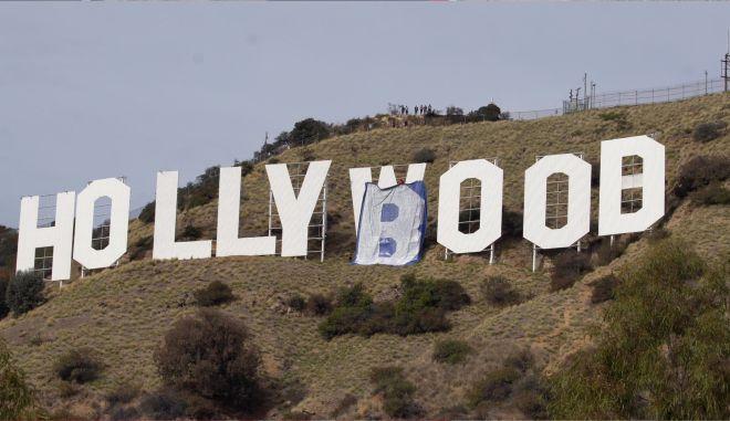 Απίστευτο: Έκαναν το Hollywood, HollyBoob - 6 συλλήψεις