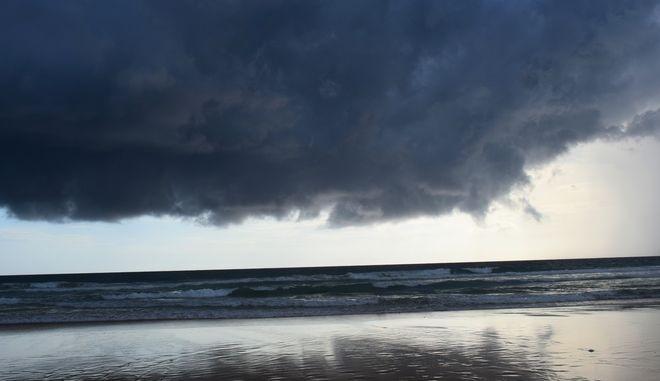 Νέα αλλαγή του καιρού: Πτώση θερμοκρασίας και βροχές