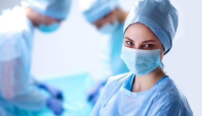 Baby boom σε νοσοκομείο της Αριζόνας