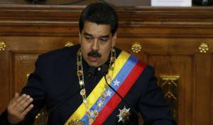 Στέιτ Ντιπάρτμεντ: Οι εκλογές στη Βενεζουέλα δεν ήταν ούτε ελεύθερες, ούτε δίκαιες