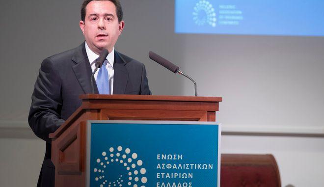 Με επιτυχία ολοκληρώθηκε η 21η Συνάντηση Ασφαλιστών και Αντασφαλιστών