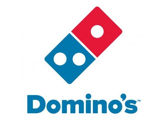 Μηχανή του χρόνου: Ο ιδιοκτήτης της Domino's πίτσα έφτιαξε μια πόλη χωρίς πορνογραφία