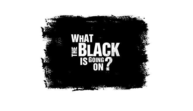 Black Friday στο ΠΛΑΙΣΙΟ