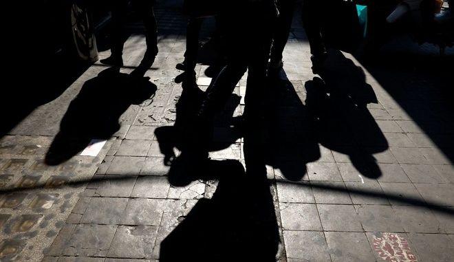 EIU: Σε επίπεδο χαμηλότερο του 2011 ο εποχικά προσαρμοσμένος δείκτης ανεργίας