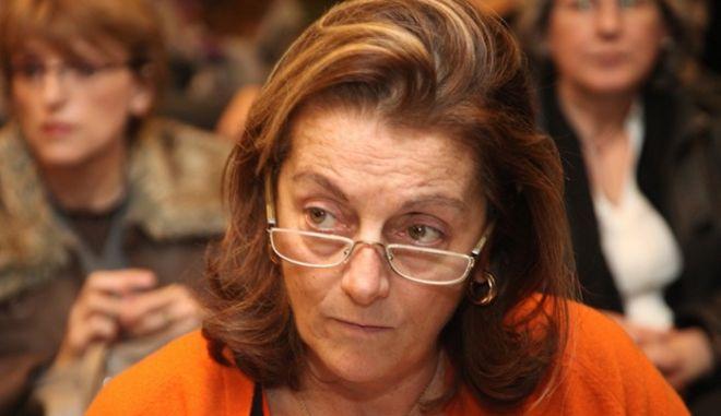 Νέα έκθεση - φωτιά επιβεβαιώνει την κακοδιαχείριση στον ΟΚΑΝΑ: Δεκτή η παραίτηση της Μαλλιώρη
