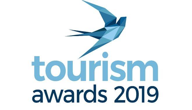Tourism Awards: Ολοκληρώθηκε η αξιολόγηση των υποψηφιοτήτων