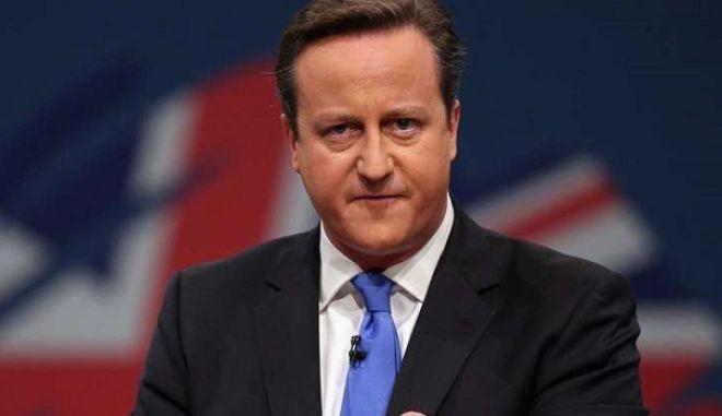 Στις 23 Ιουνίου το δημοψήφισμα στην Βρετανία