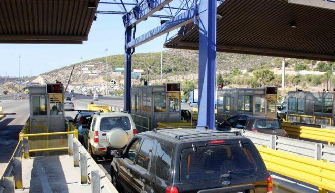 """Στα διόδια η Ελλάδα αναστενάζει. Οι απαράδεκτες τιμές, ενισχύουν το """"Δεν πληρώνω"""""""