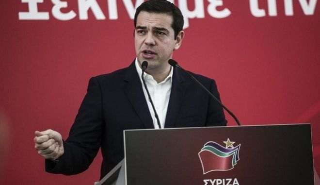 Meeting of the Central Committee of SYRIZA in Athens, Greece on Dec. 12, 2015. /        ,   12  2015