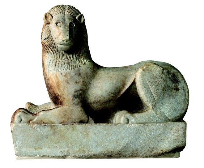 Κεραμεικός: Ένα παραγνωρισμένο αρχαιολογικό μνημείο με πλούσια ιστορία