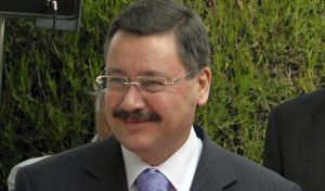Τουρκία: Παραιτήθηκε ο δήμαρχος της Άγκυρας