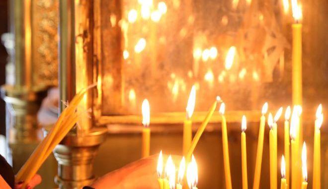 """Το """"Ιερό Σαββατοκύριακο"""" των αντιφάσεων, για Μητσοτάκη - Τσίπρα"""