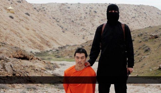 Η Sun αναγκάστηκε να διαψεύσει το άρθρο για τους μουσουλμάνους Βρετανούς, που είχε προκαλέσει σάλο
