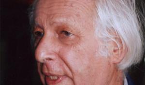 Πέθανε ο μεγάλος στοχαστής Σαμίρ Αμίν