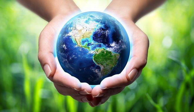 Διάκριση της ΜΕΤΚΑ στα Ευρωπαϊκά Βραβεία Επιχειρήσεων για το Περιβάλλον