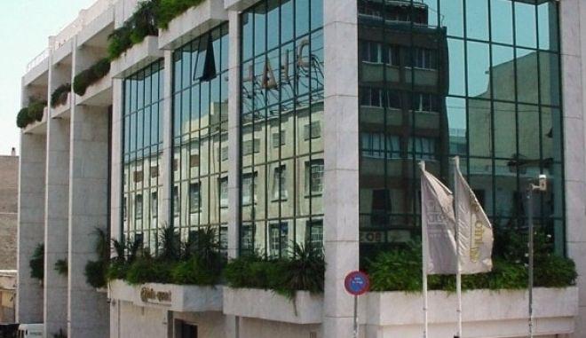 Η Uni Systems εξαγοράζει την πλατφόρμα λογισμικού ACEERP από την ACE Hellas