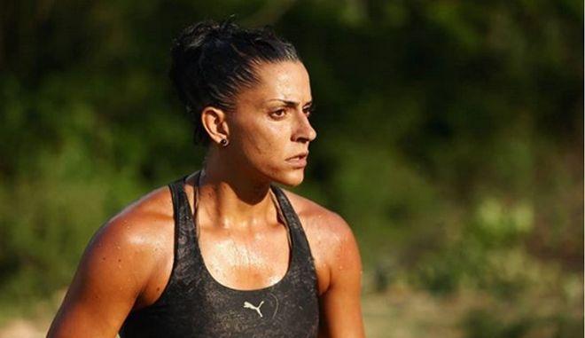 """Τσακωμός Μελίνας - Ροδάνθης στο Survivor: """"Νίκες δύο ημερών δεν θα σβήσουν 4 μήνες"""""""