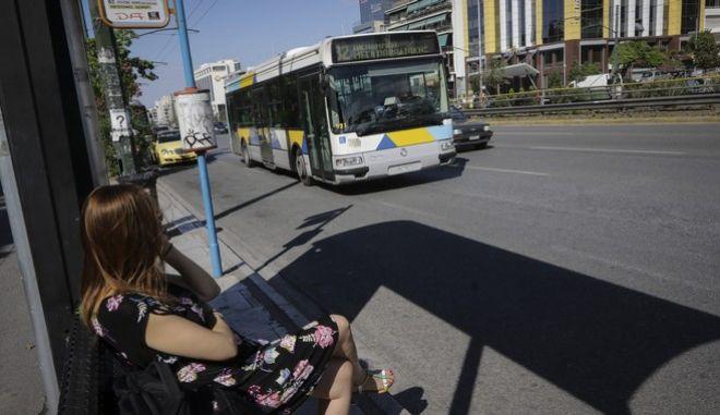 Έντονες αντιδράσεις για την είσοδο των ΚΤΕΛ στις αστικές συγκοινωνίες