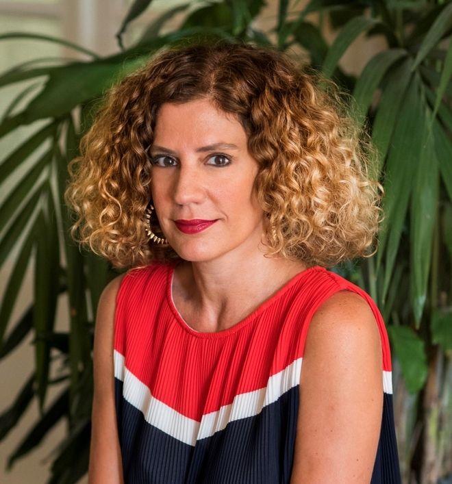 Portraits Rouli Alex Spyridoula for Vodafone/Thalia Galanopoulou