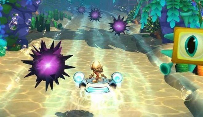 Έρχεται το πρώτο video game για παιδιά με ΔΕΠΥ