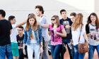 Πανελλήνιες 2015: Ποιοι οι συντελεστές βαρύτητας ανά μάθημα και ανά πεδίο