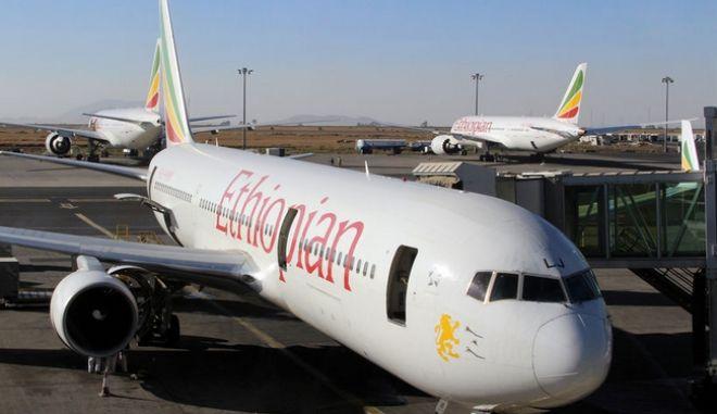 Boeing: Πανικόβλητος ο πιλότος αμέσως μετά την απογείωση ζητούσε να επιστρέψει