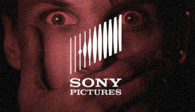 The Interview: Η Sony αναζητά εναλλακτικούς τρόπους προβολής της ταινίας