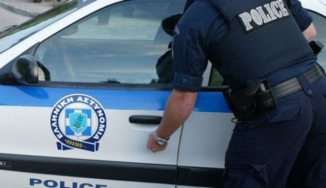 Κλέφτες αποπειράθηκαν όχι μία αλλά τρεις φορές να ανατινάξουν ATM