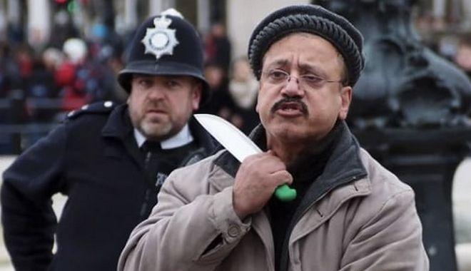 Τρόμος στο Λονδίνο: Έξι fake news για την επίθεση