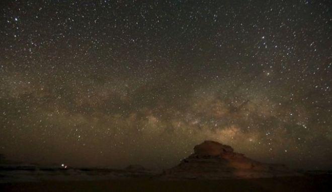 Ο δεύτερος πιο μακρινός γαλαξίας στο Σύμπαν απέχει μόλις 12,8 δις έτη φωτός