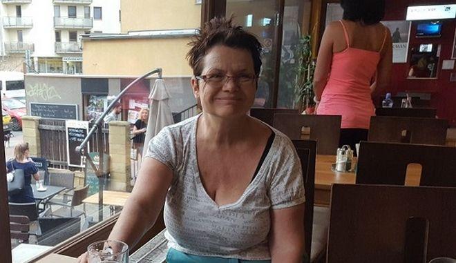 Τραγική αυλαία στην εξαφάνιση της τουρίστριας στην Πάρο - Βρέθηκε νεκρή