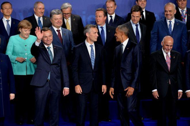 Μπαράκ Ομπάμα: Το άλλο πρόσωπο των ΗΠΑ στον κόσμο
