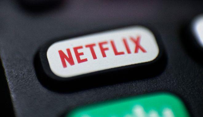 "Netflix: Βέβαιη η ""τιμωρία"" για όσους μοιράζονται password"