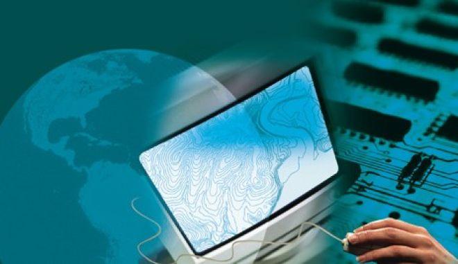 """""""Στα σκουπίδια"""" 7 δισ. ευρώ για αχρησιμοποίητα συστήματα πληροφορικής"""