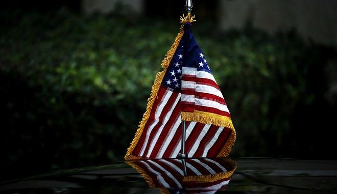 Η ερώτηση της ημέρας: Θα μας βοηθήσουν οι δηλώσεις Ομπάμα;