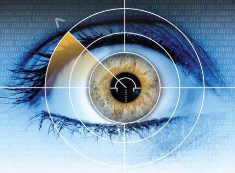 8e7096b336 Καταρράκτης ματιών  Σύγχρονη αντιμετώπιση - Υγεία