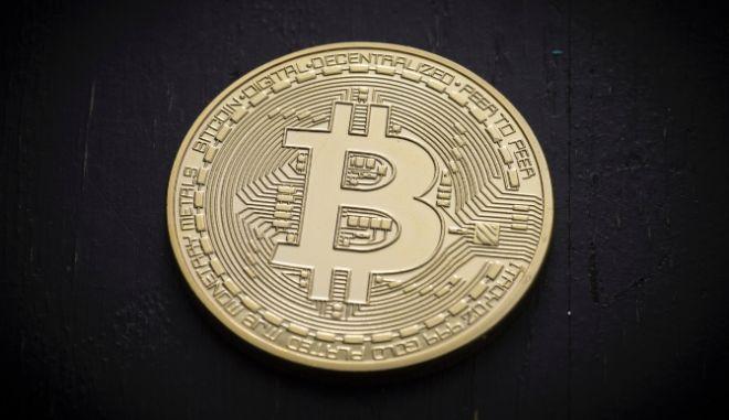 Bitcoin: Κατακόρυφη πτώση της αξίας του - Πανικός στην αγορά κρυπτονομισμάτων